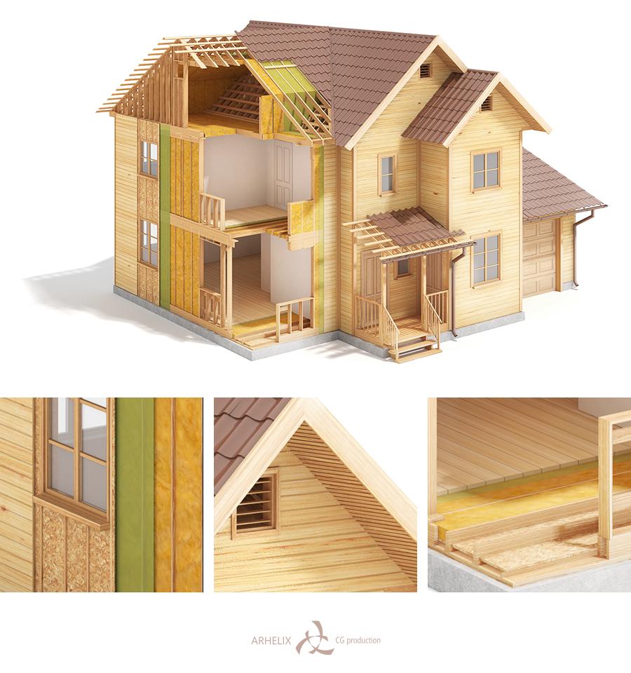 Graphics for presentation   Área de Arquitectura   Pinterest   Wood ...