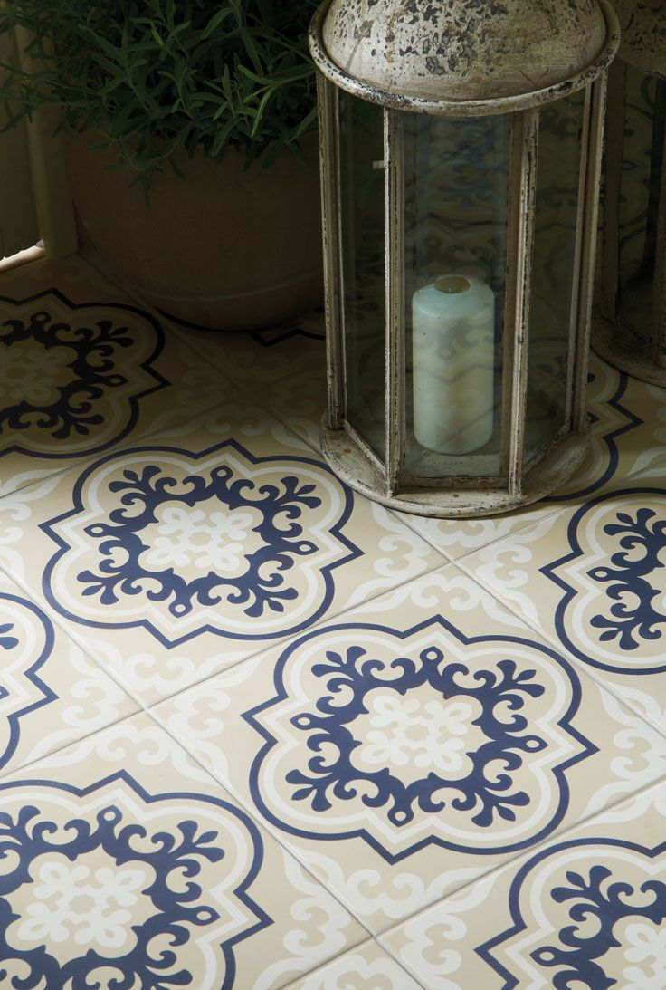 Ceramic tiles from the odyssey grande range by original style ceramic tiles from the odyssey grande range by original style colours vogue blue dailygadgetfo Image collections