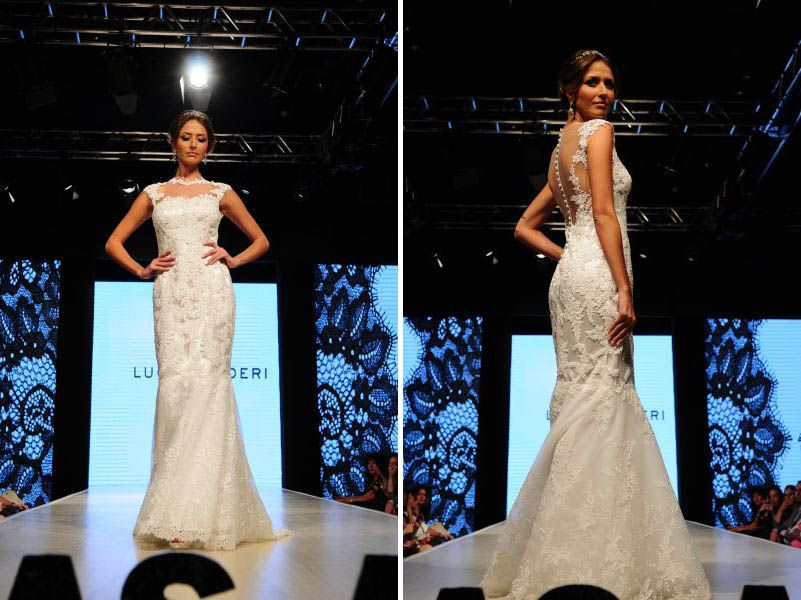 Lindo vestido - Lucas Anderi  Beautiful dress - Lucas Anderi