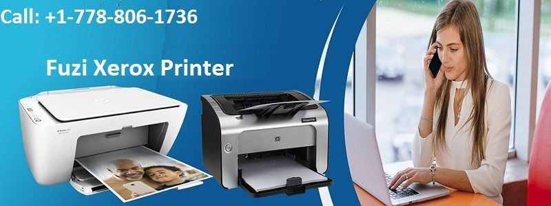 Fuji Xerox Customer Support Provides Instant Solutions If Problem Faced By The Customers We Find Out To Get Rid Of Complex Print Printer Hp Printer Solutions
