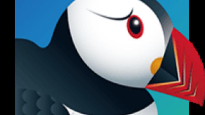 تحميل Puffin Web Browser Free للأندرويد Puffin Mario Characters Character