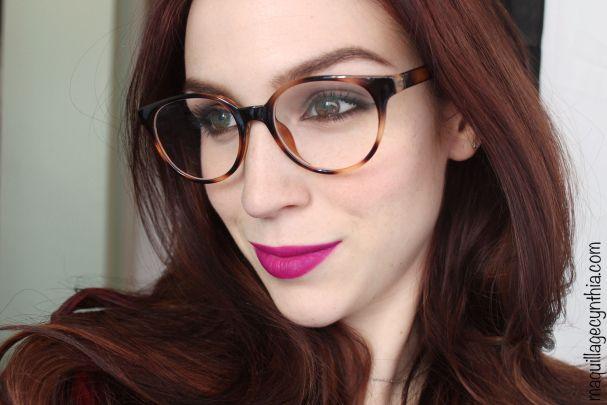 b993a13dcd Concours avec Polette, l'usine à lunettes ! | Gals in Glasses