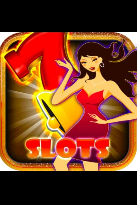 Slots Free App