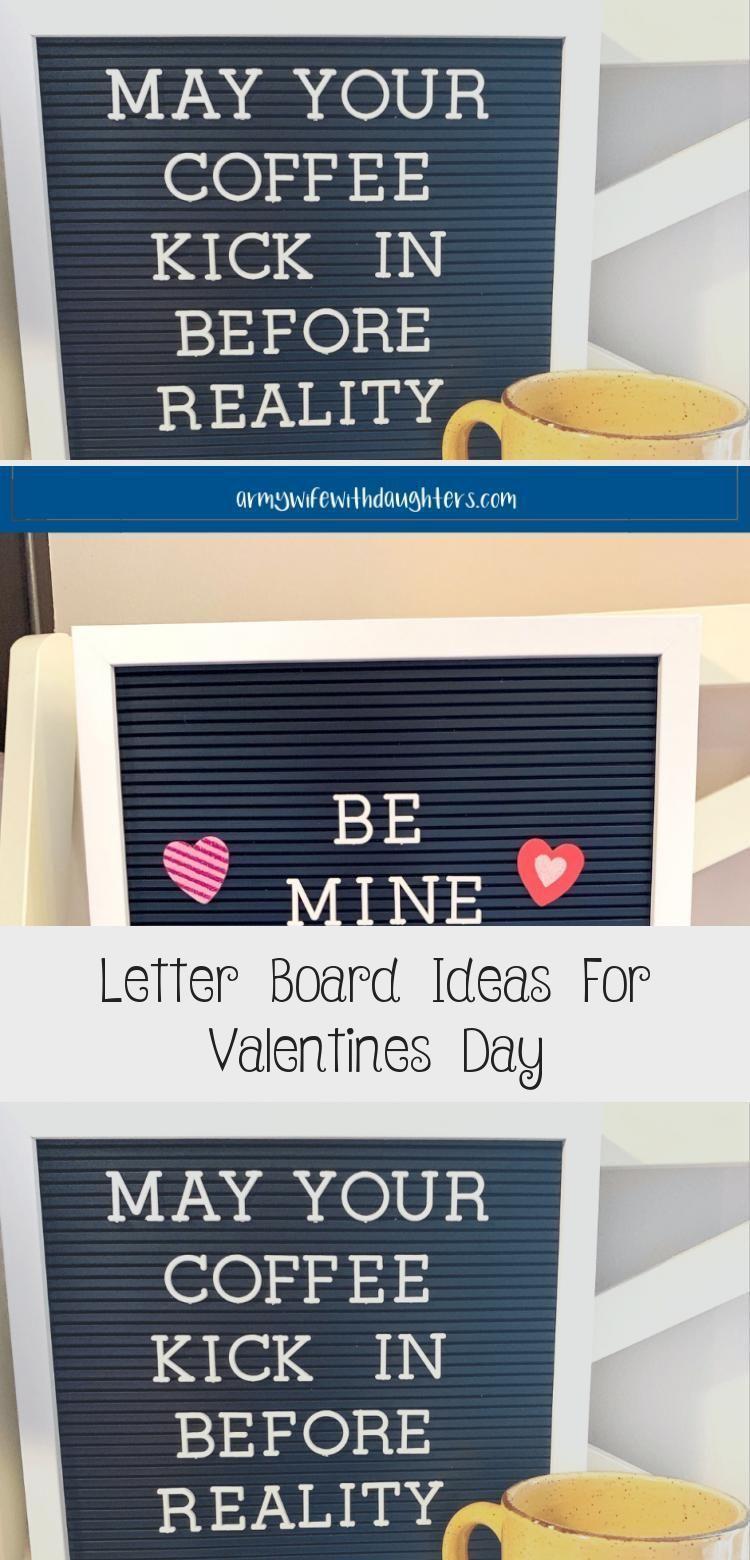 valentines day dress #valentinesday Letter Board Ideas For Valentines Day - Vale...#board #day #dress #ideas #letter #vale #valentines #valentinesday