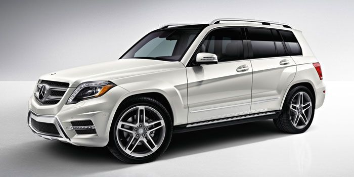 2014 mercedes benz glk 350 facelift cars pinterest. Black Bedroom Furniture Sets. Home Design Ideas
