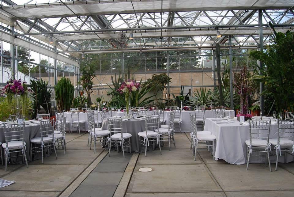 Roger Williams Botanical Garden Wedding   Google Search