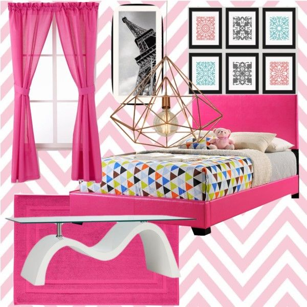 Dream House by girls-126 on Polyvore featuring polyvore