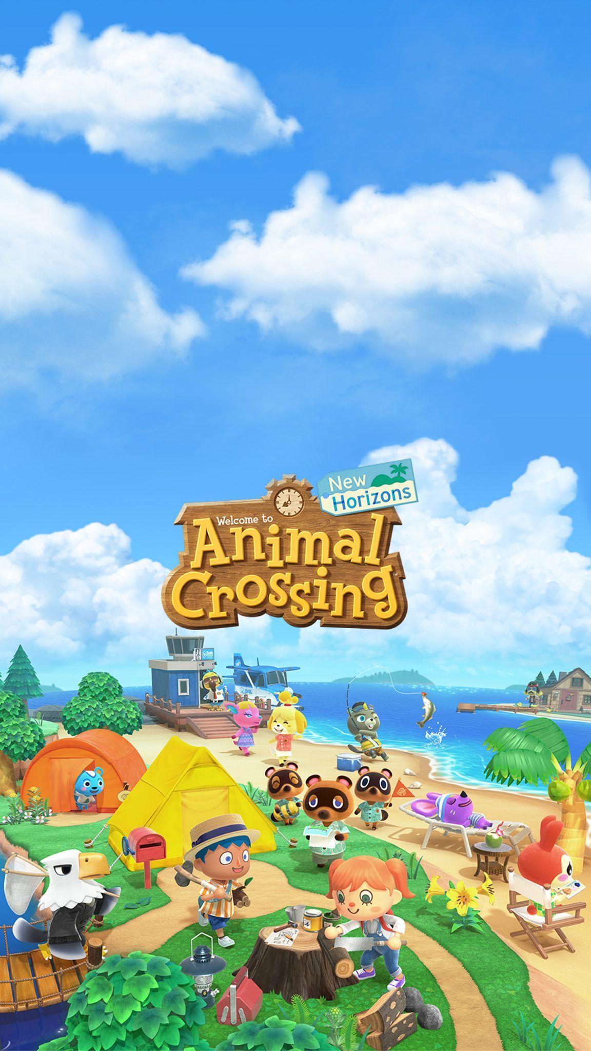 Best Nintendo Switch Games Bullet Journal Cover Ideas Animal Crossing December Bullet Journal