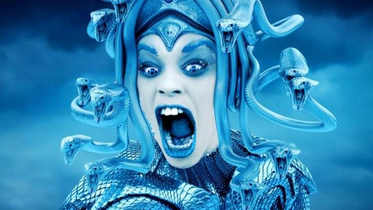 Check out the #Vevo #musicvideo for Ice Princess by Azealia Banks