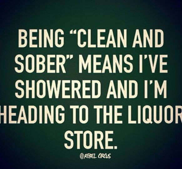 Pin By A On 3 Alcohol Humor Drinking Humor Funny Drinking Memes