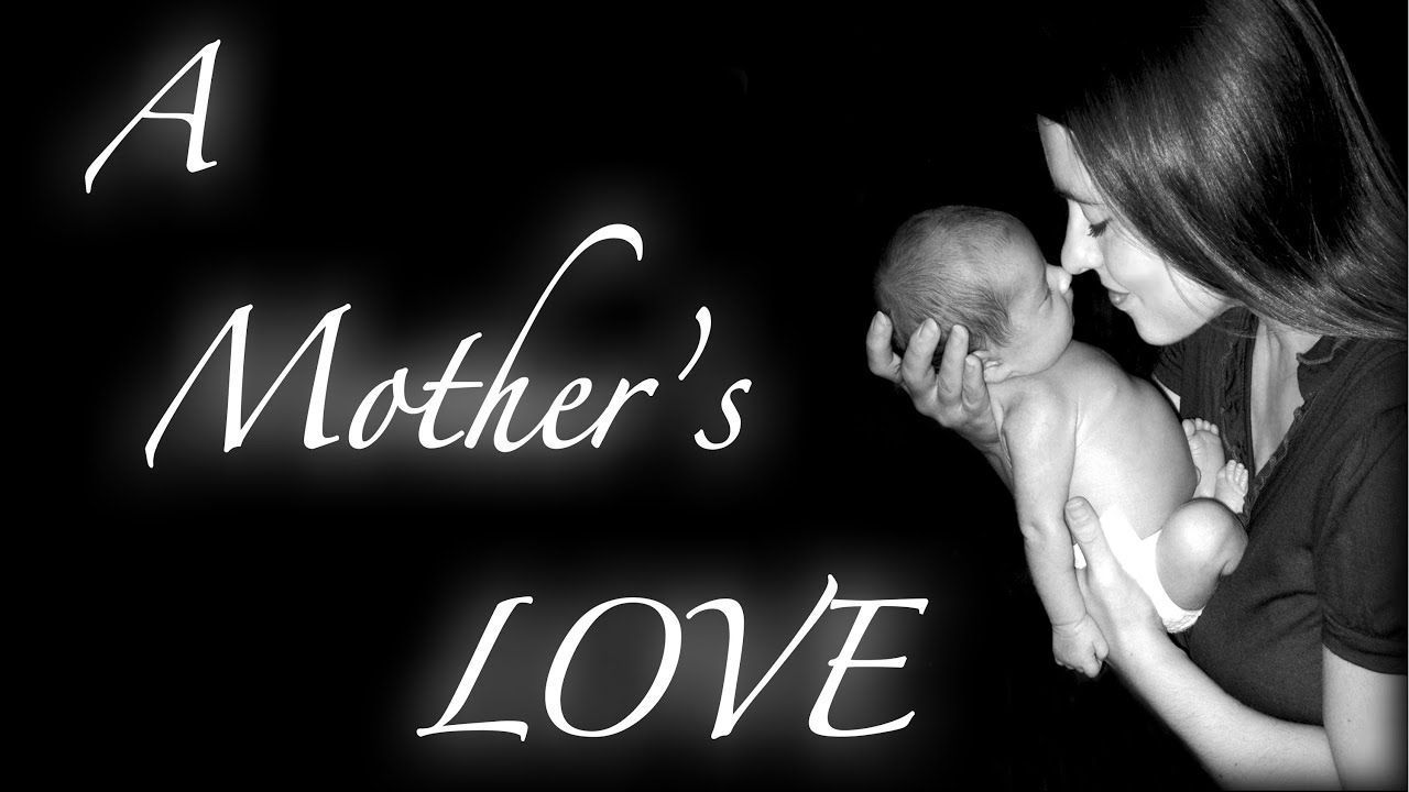 Mother S Day Song A Mother S Love Gena Hill Lyric Video Day Gena Hill Mother S Day Song A Mother S In 2020 Mothers Day Songs Mothers Love Mother Song
