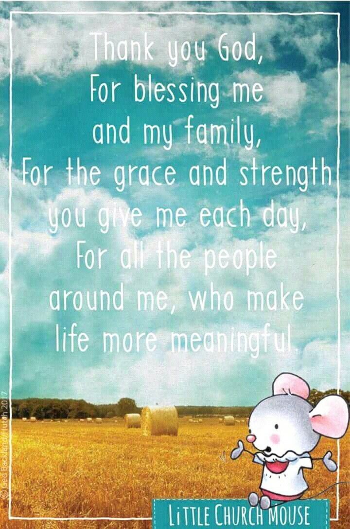 Pin by erin dewitt on prayer pinterest mice churches and spiritual spiritual messages spiritual gifts catholic quotes positive quotes christian living bible verses scriptures prayers worship negle Gallery