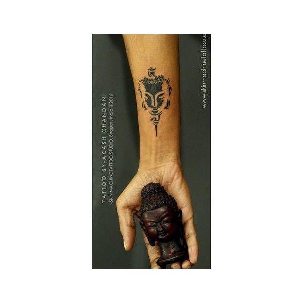 Pin de tereza carolyne carvalho em polyvore 3 pinterest tatuagens novas ideias para tatuagens estdio de tatuagem ideias de tattoo desenhos de tatuagem totens tatuagens impressionantes coragem rabiscos altavistaventures Gallery