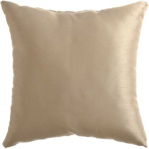 Colchester Ave Energex Down-Filled Decorative Pillow