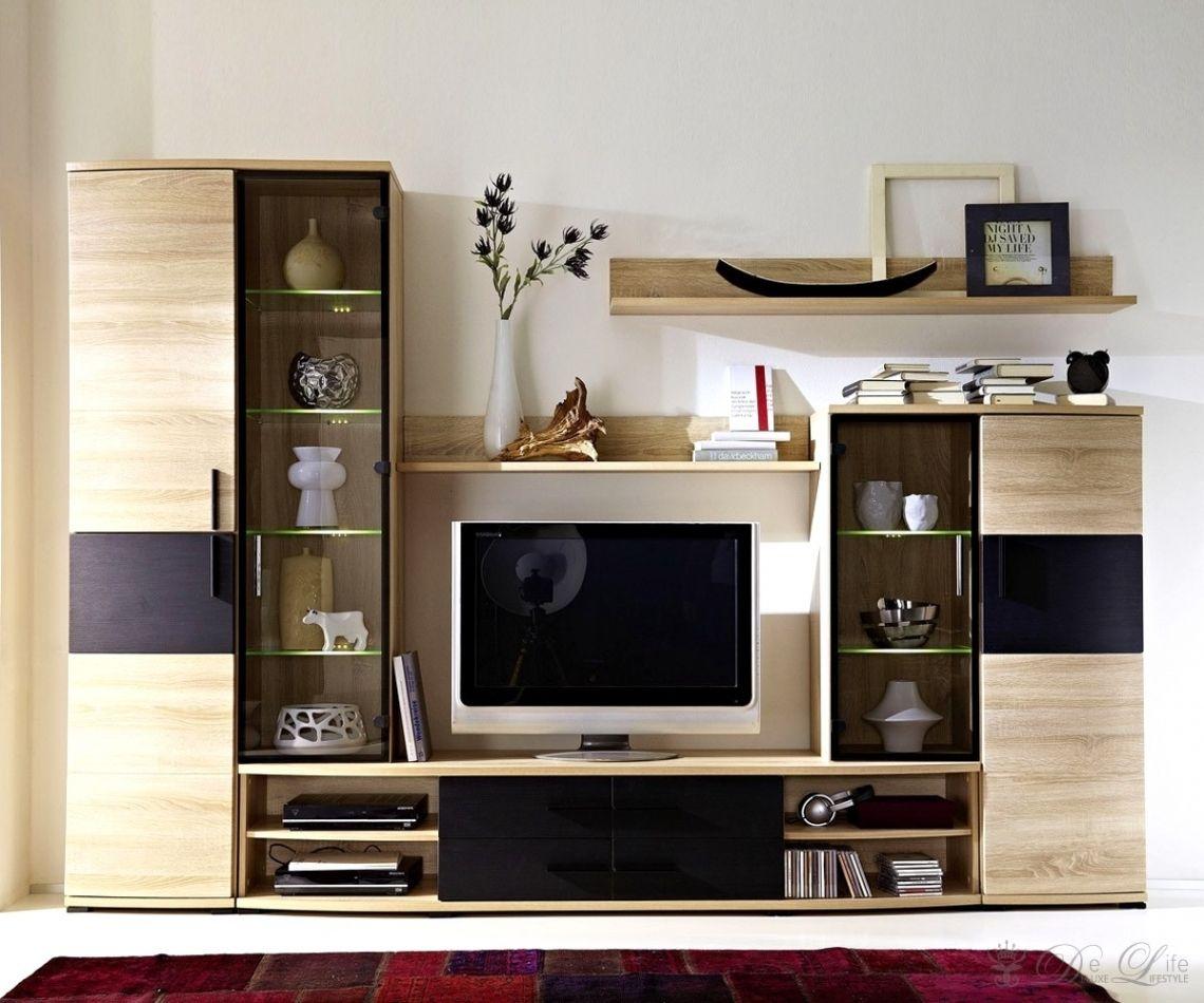 Wohnzimmerschrank dekorieren  Erstaunlich Wohnzimmerschrank Dekorieren | Wohnzimmer deko | Pinterest
