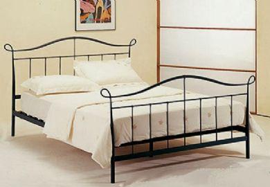 מיטת מתכת ליאור 2990 ש'ח