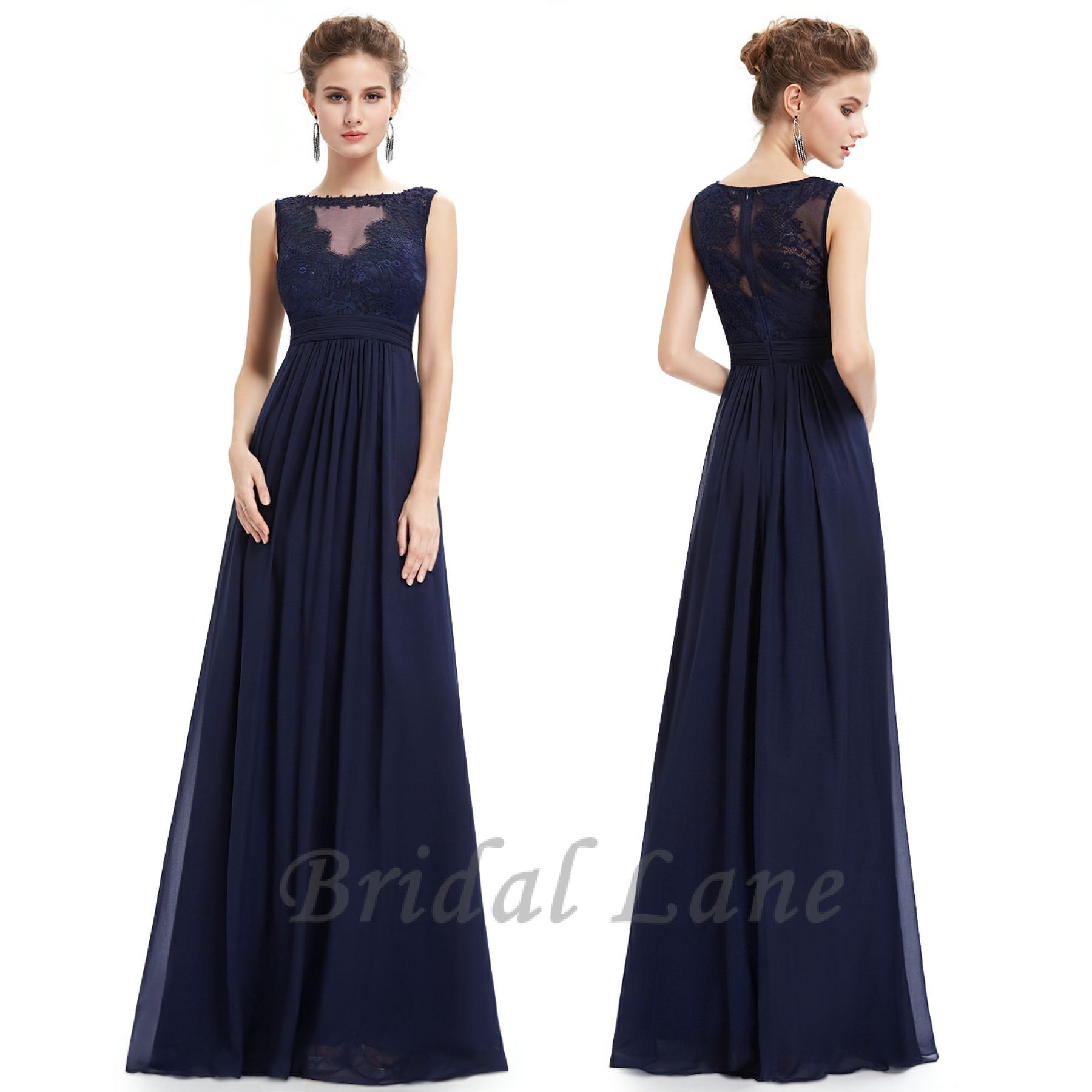 Pin On Evening Dresses Matric Farewell Dresses Matric Dance Dreses Cape Town South Africa