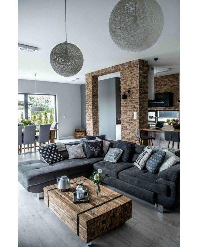 breathtaking modern living rooms design ideas house room designs home interior also rh pinterest