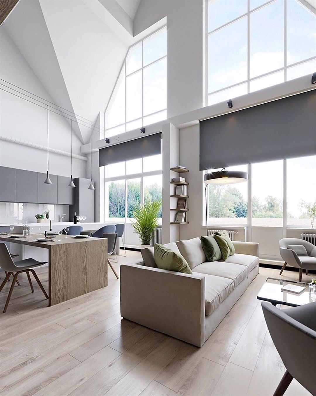 Best 26 Beegcom Traditional Home Decor Pinterest Home Decor Trending Decor Home Decor Trends