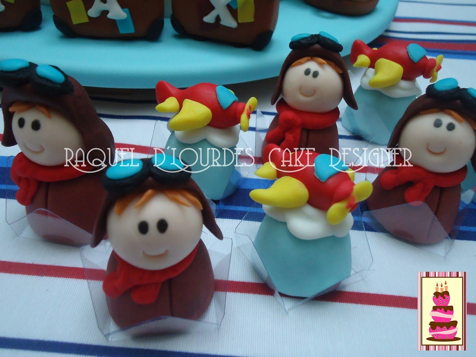 festa aviador doces - Pesquisa Google   kit variados   Cupcakes ... 370f32013a