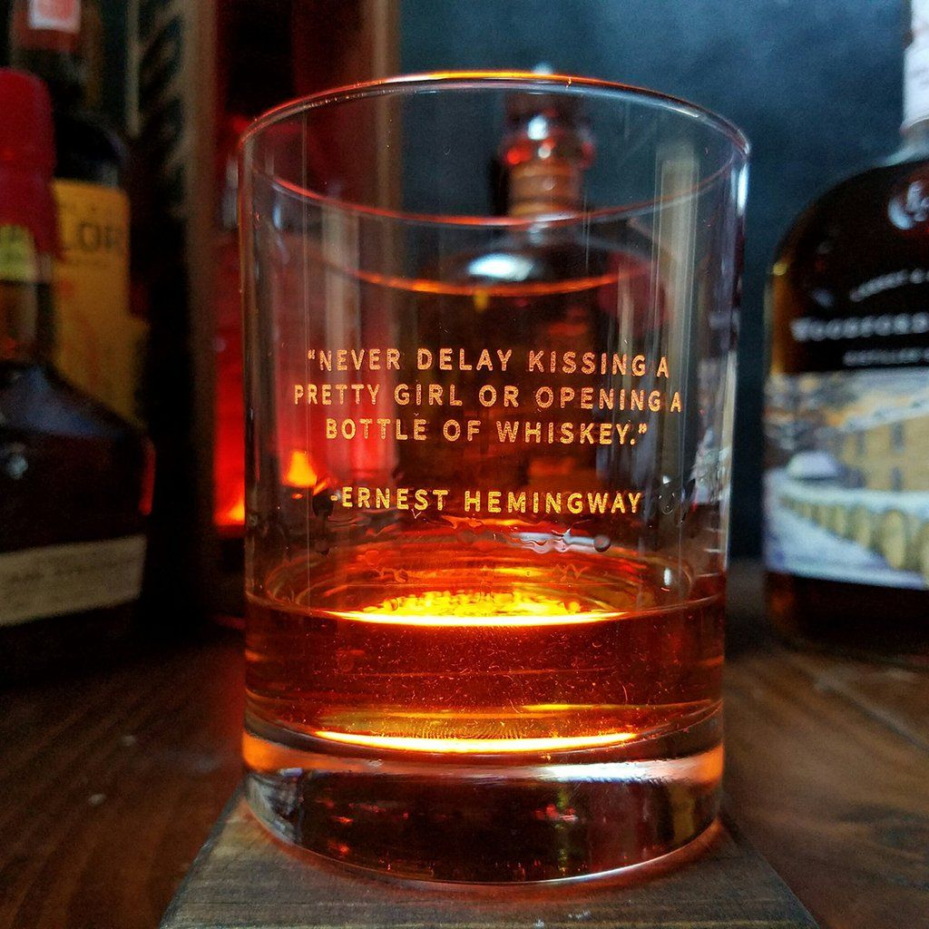 The 15 Best Whiskey Glasses Bourbon And Boots Whiskey Quotes Cigars And Whiskey Whiskey