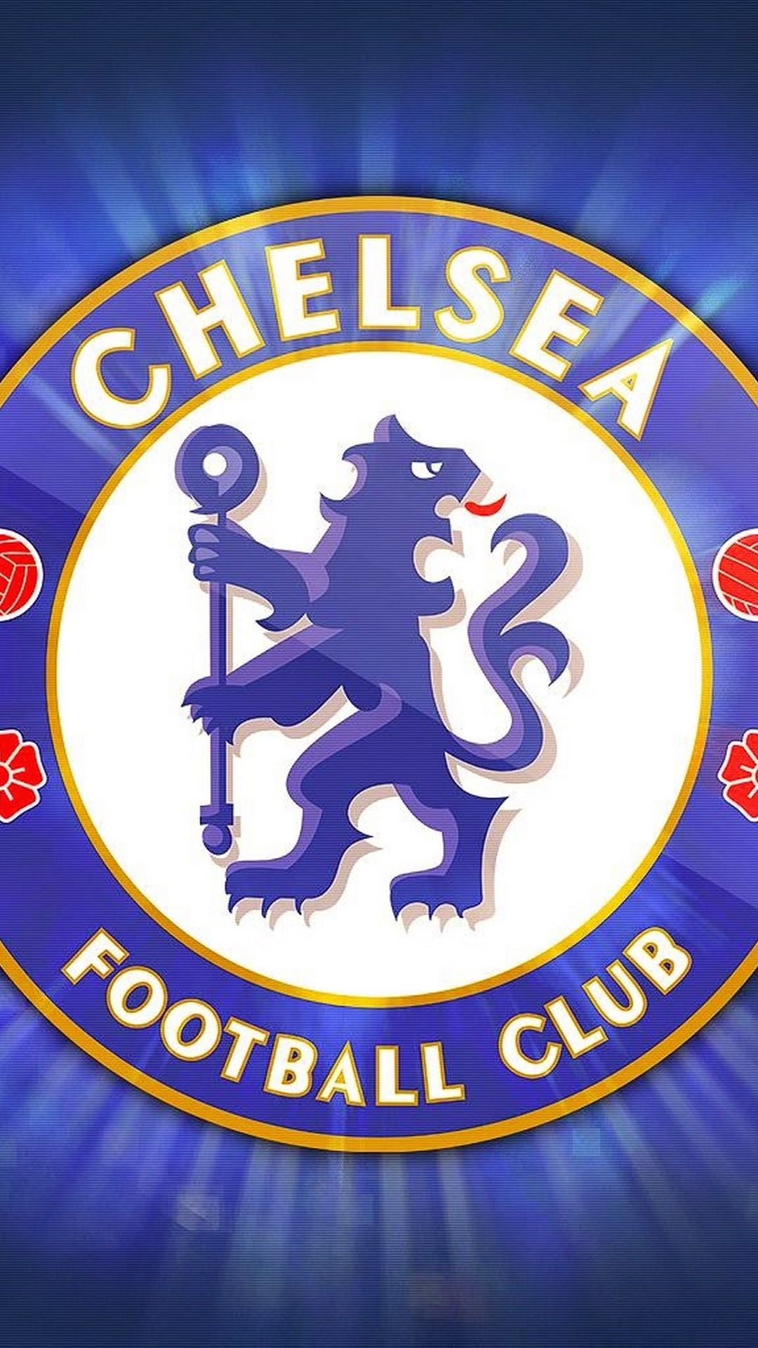 Wallpaper Chelsea iPhone Best Wallpaper HD Chelsea
