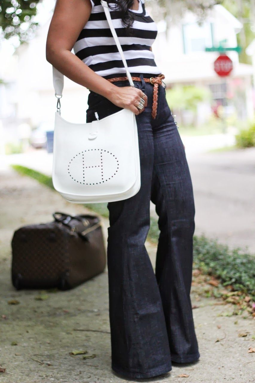 Travel Essentials Hermes Evelyne Amp Louis Vuitton Eole