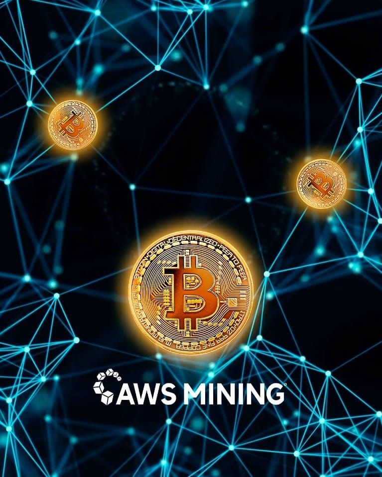 making a profit mining cryptocurrency