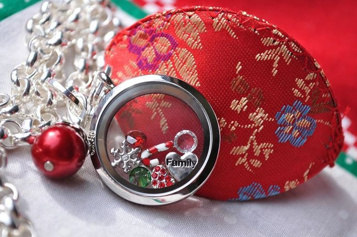 Holiday really means holidays #o2holidaystyle #origamiowl