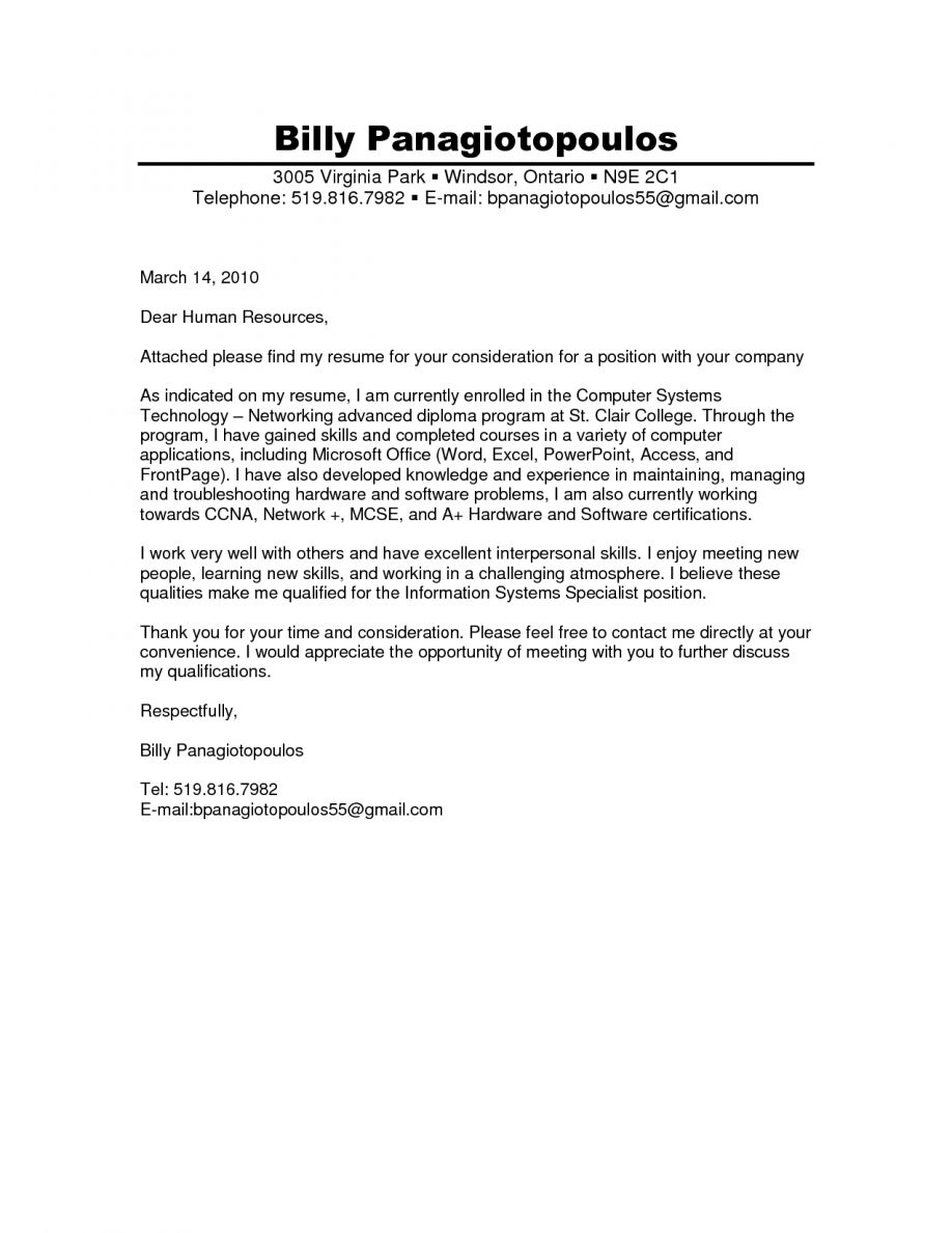 Cover Letter Closure 25 Cover Letter Ending Cover Letter Ending Closing Line Cover