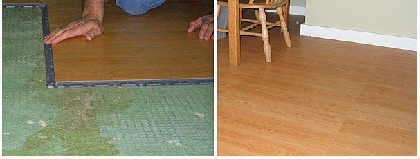 abella design wet basement problems basement floor waterproof in rh pinterest com