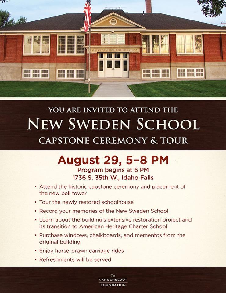 new school opening invitation Google Search Invitation