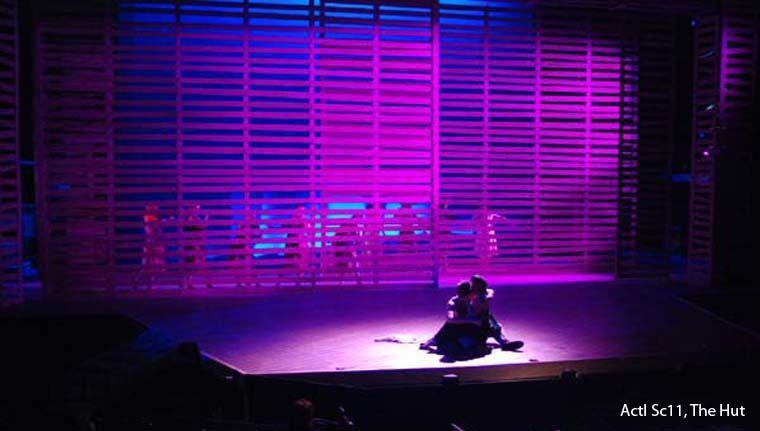 Communicating Theatrical Lighting Design & Communicating Theatrical Lighting Design | Lighting Stuff ... azcodes.com