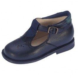 ee42ec94 Hermoso zapatos ortopédicos en barra de t,ideales para niños y jóvenes  varones de 6
