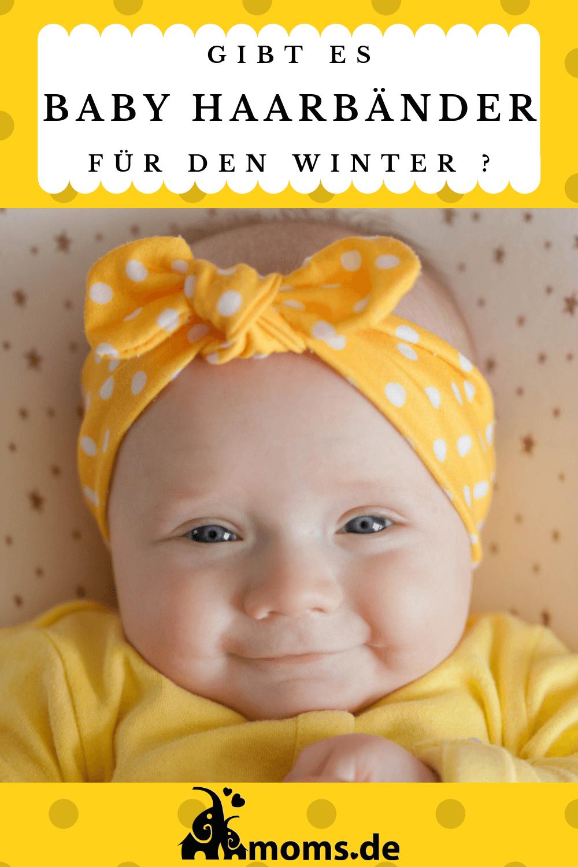 Ein #Baby #Haarband mit #Schleife oder #Blume ist für ...