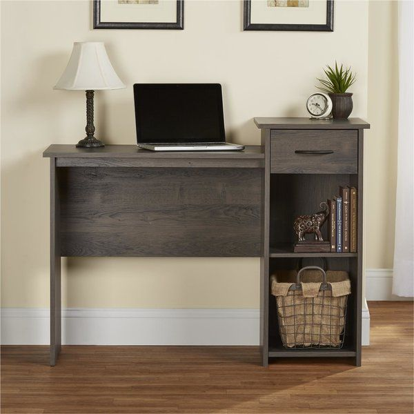 Sevan Desk Home Now In 2019 Dorm Furniture Home Office Bedroom Office Computer Desk