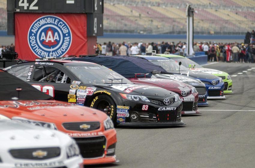 Watch Nascar live stream wwwnascarlivetv NASCAR SPRINT CUP - live careers