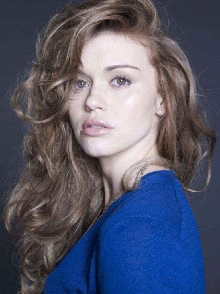 holland roden wikipedia