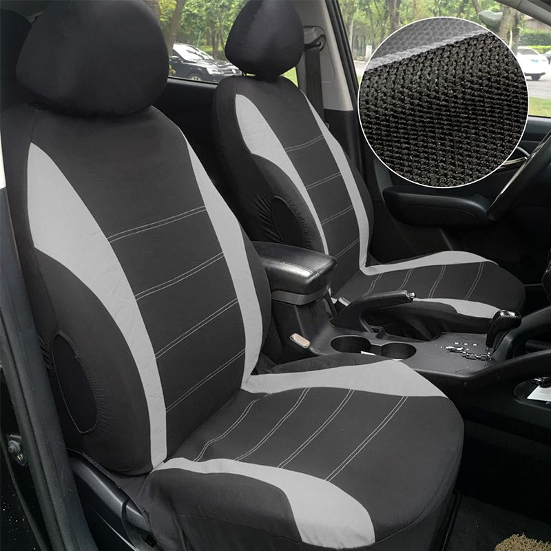 Fine Car Seat Cover Seat Covers For Mazda 2 3 Axela 5 Premacy 6 Machost Co Dining Chair Design Ideas Machostcouk