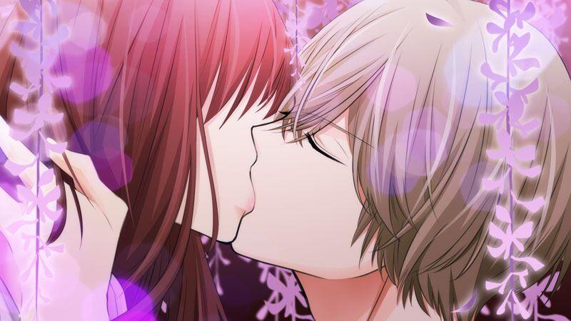 dating games anime for boys 3 full: