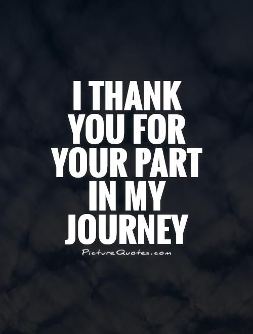 Thank You For Being There Quotes Quotesgram Yearbook Quotes