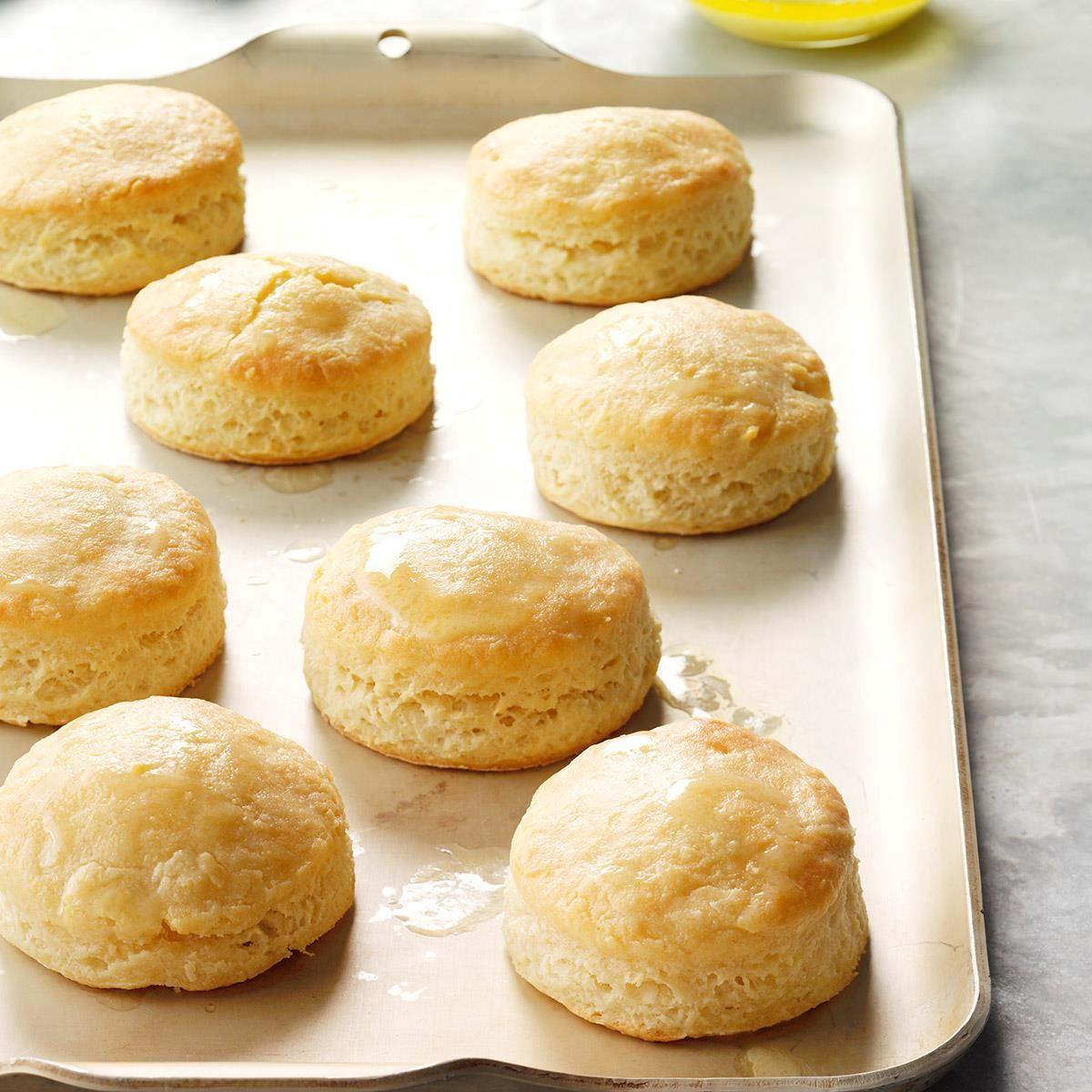Southern Buttermilk Biscuits Recipe Buttermilk Biscuits Recipe Southern Buttermilk Biscuits Biscuit Recipe