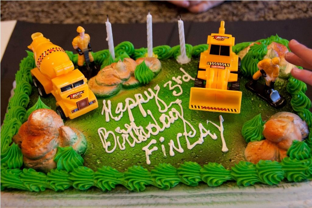 Safeway Birthday Cakes Designs Safeway Birthday Cakes Designs Could Be A Good Option That You Should Consider Well That Will Make Your Party Looks Excellent A