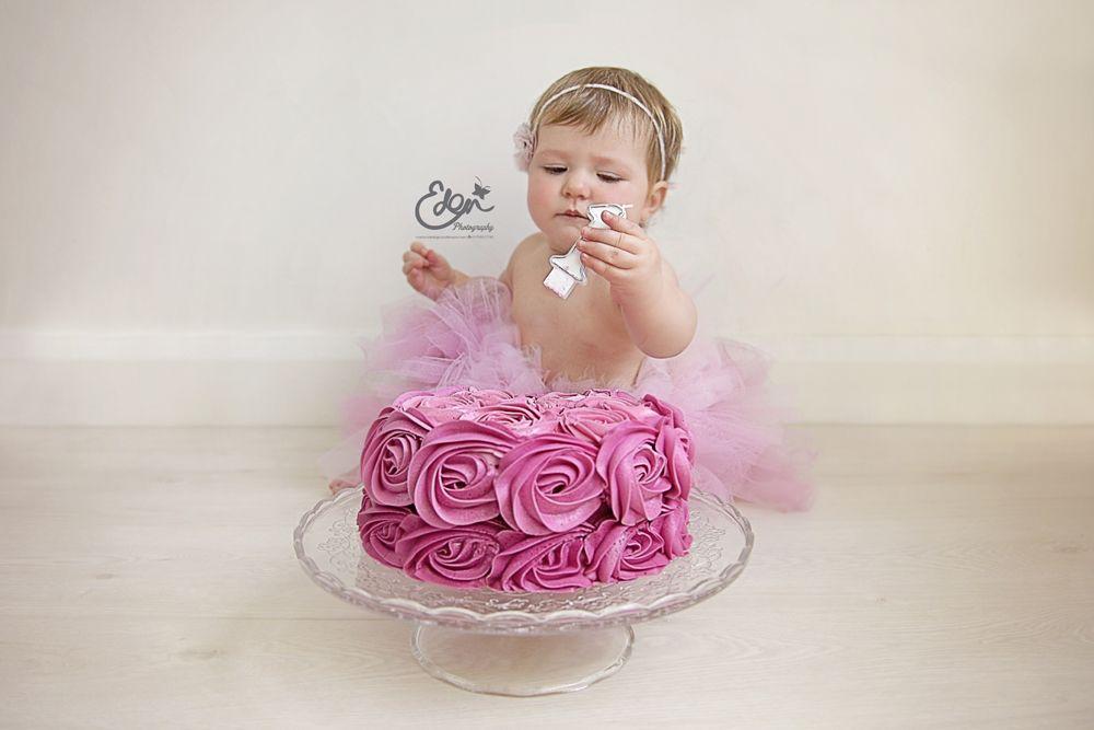 Cake-Smash-Photography-Liverpool3_logo.jpg (1000×667)
