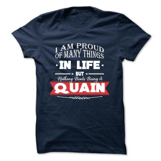 QUAIN - #mens tee #tshirt customizada. QUAIN, black sweatshirt,boyfriend sweatshirt. BEST BUY =>...