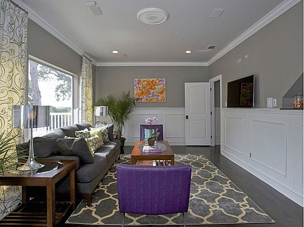 Dreamy Dwelling Kelly Clarkson S House Tour Tv Wall Decorating