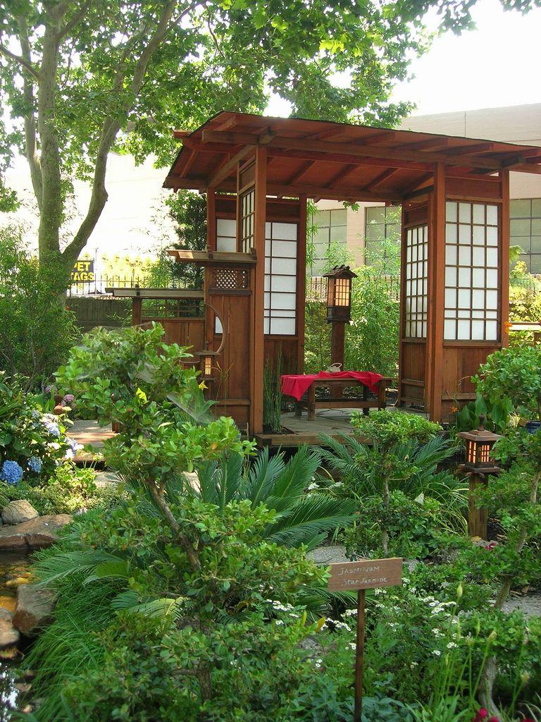 Pin by Zsuzsanna Korózs on garden ideas | Pinterest | Garden ...