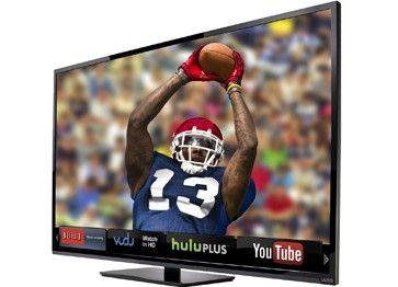 Deal Dash Com Tvs >> 70 Inch 1080p 120hz Razor Led Smart Hdtv Sold On Dealdash Com For