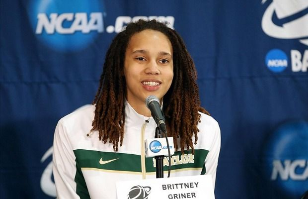 Women in the Media: Weekend Buzz About Possibility Of An NBA ...