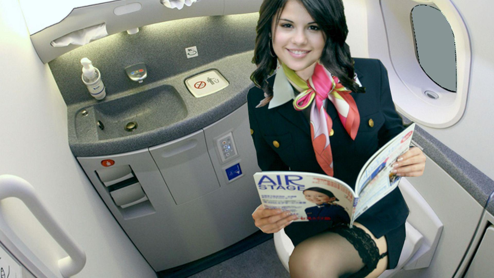 Фото стюардесса ххх, Голые стюардессы - Лучшее фото 21 фотография